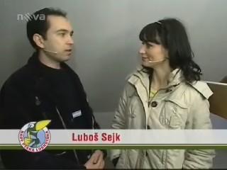 Loskuták - 2008